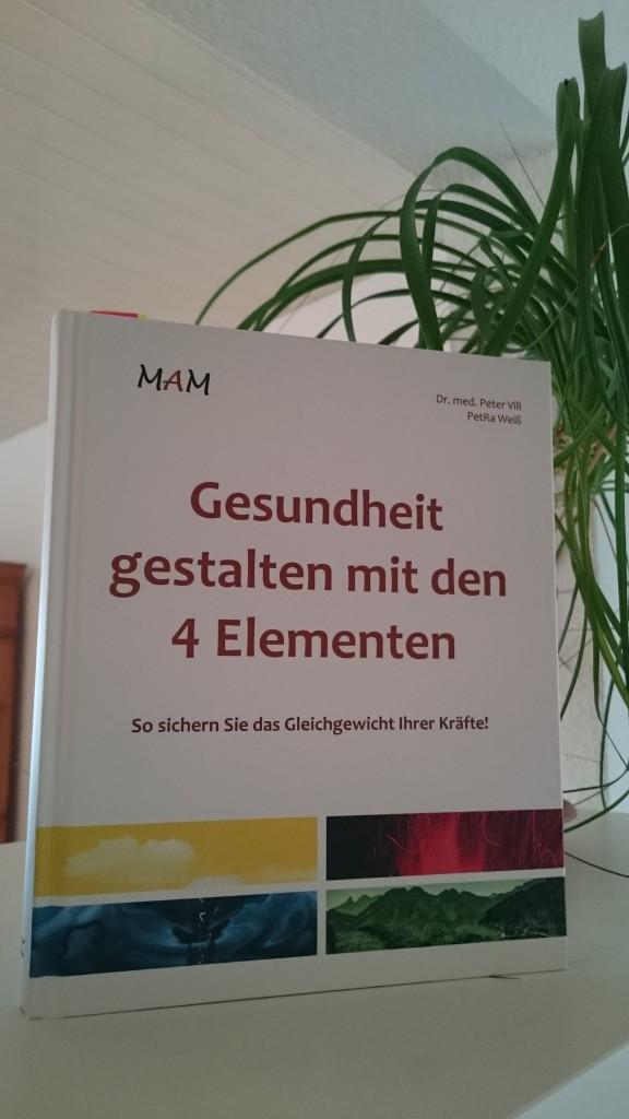 Heilpraktiker Weinheim