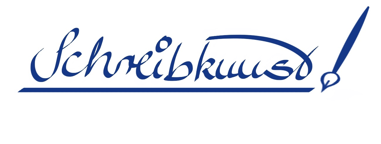 Petra Weiß Praxis Lichtblick Heilpraktiker Weinheim