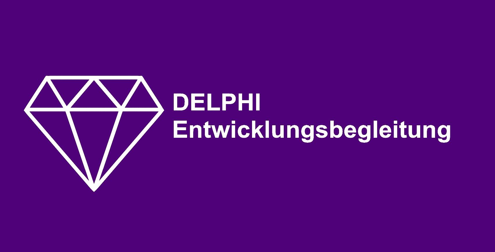 Heilpraktiker Weinheim psychologische Beratung